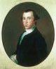 Profile photo:  Thomas Heyward, Jr