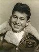Joe Harvey Garcia