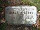 Grace Mary <I>Belknap</I> Closs