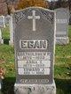 Profile photo:  Edward J Egan