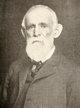 James M Parshall