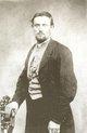 Origen Henry Getter