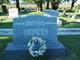 Profile photo:  Daniel Webster Shunk