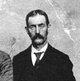 Ira William Coffman