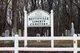 Bettsville Liberty Cemetery
