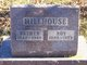 Esther C. <I>Burke</I> Hillhouse