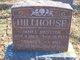 James Houston Hillhouse