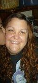 "Profile photo:  Carrie Rae ""Pugo"" <I>Massengill</I> Herrington"