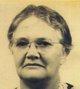 Eva Mary <I>deCheubell  Aumon</I> Kretz
