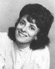 Profile photo:  Norma Klein