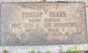 Philip Ellis
