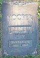 Profile photo:  Barbara Helen <I>Welch</I> Hooper