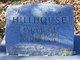 Noval C Hillhouse