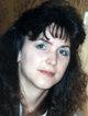 Angela Stewart
