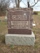 Amanda Corrila <I>Batey</I> Cross