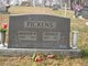 Edna G <I>Black</I> Pickens