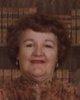 Profile photo:  Addie Pernell Huffstetler