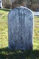 Profile photo:  Jane <I>Rockwell</I> Dainty
