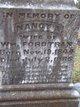 Profile photo:  Nancy America <I>Minton</I> Fordtran