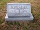 Henry Clay Douglas