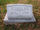 George Faddis Douglas