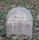 Mary Louisa <I>Murphy</I> Hoguet
