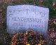 John J Hendershot