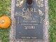 Profile photo:  Louis S Carl