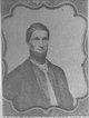 Tristram M. Bolton