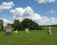 Cokato Finnish Apostolic Lutheran Cemetery