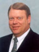Owen Baynard