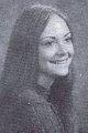 "Linda Kay ""Nicki"" <I>Kelley</I> Moreno"
