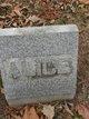 Alice Mary <I>De Tray</I> Coil
