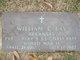 Profile photo:  William Carl Lay, Sr