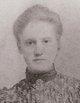 Julia Bell <I>Davis</I> McCoy