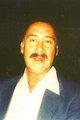 Profile photo:  Leonard Abeyta, Sr