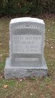 Alvin Matthew Archer