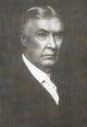 John Albert McShane