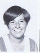 Rhonda Elaine <I>Miller</I> Brown
