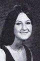"""Deborah Ann """"Debbie"""" Hays"""