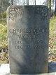 Charles Devoe Vickers