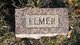 John Elmer Cornett