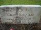 Robert Ezra Lee