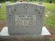 Mary Ann Landrum