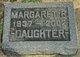 Margaret Rose Miller