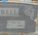 Ida H Caswell