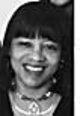 Profile photo:  Kathy M Barber