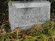 Samuel F. Woolard