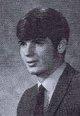 David Bruce Bush