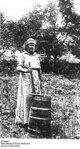 Martha Mary <I>Shearer</I> Robinson